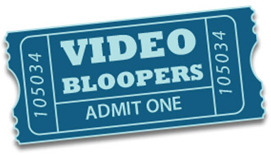 Video Bloopers Bridgewater NJ