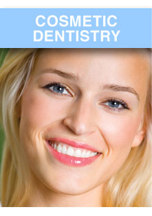 Cosmetic Dentistry Bridgewater NJ