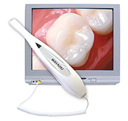 Digital Dental Imaging Bridgewater NJ