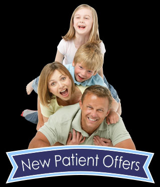 New Dental Patient Specials Bridgewater NJ