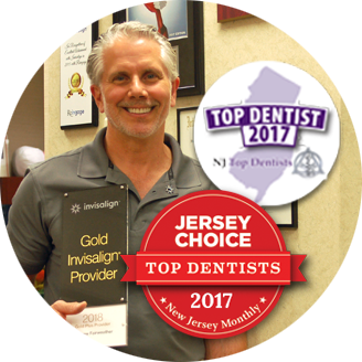 Award Winning Dental Care Bridgewater NJ